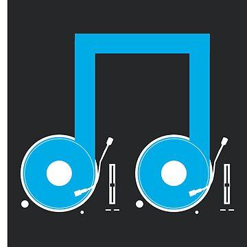 Create, Music by jczeranna