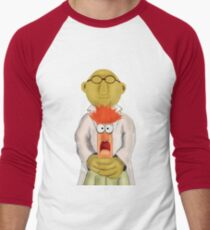 Bunsen and Beaker T-Shirt