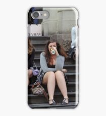 review iPhone Case/Skin