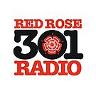 Red Rose Radio - Preston's finest MW station of the 1980s by unloveablesteve
