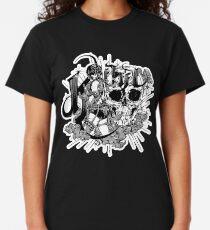 Kana Shirt Classic T-Shirt