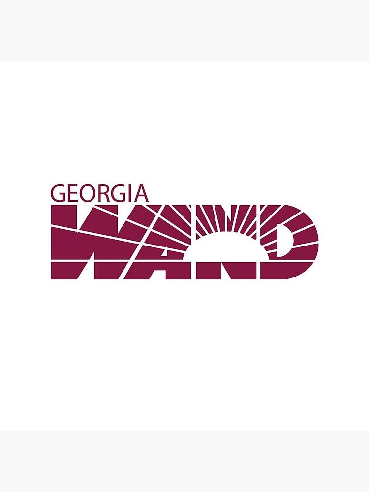 Georgia WAND Collectibles by GeorgiaWAND