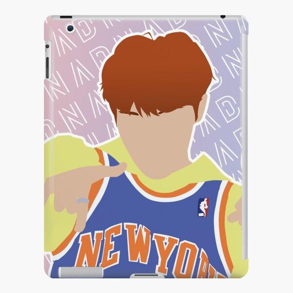 DNA - J-Hope iPad Snap Case