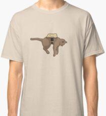 Anti-Gravity Classic T-Shirt