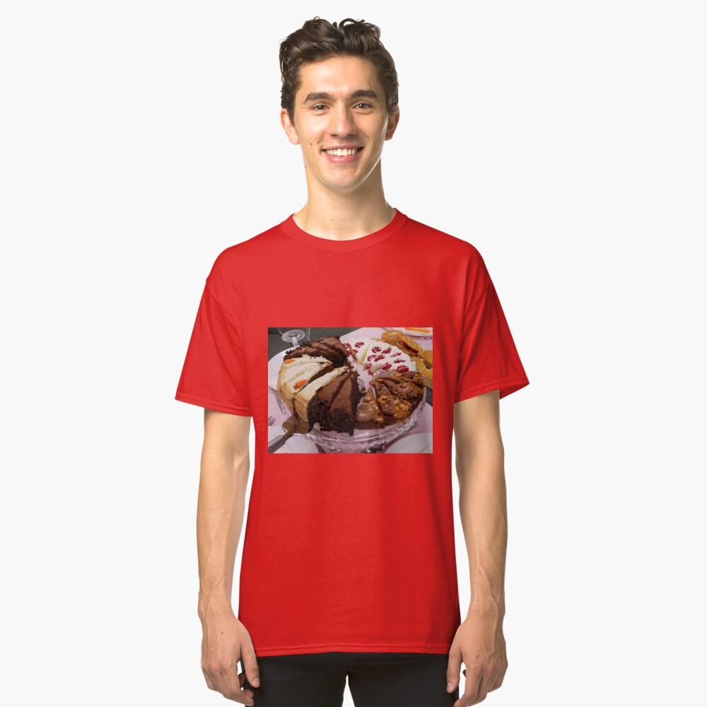 Dekadenz Classic T-Shirt