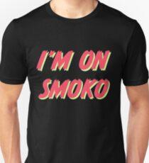 SMOKO Unisex T-Shirt