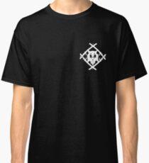 H. Squad Small Classic T-Shirt