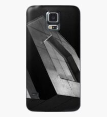 Formalism using architecture Case/Skin for Samsung Galaxy