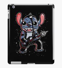 Die, Die My Space iPad Case/Skin
