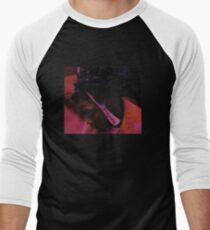 Smino Blkswn Men's Baseball ¾ T-Shirt