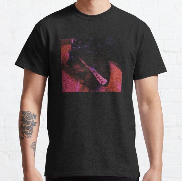 Smino Blkswn Classic T-Shirt