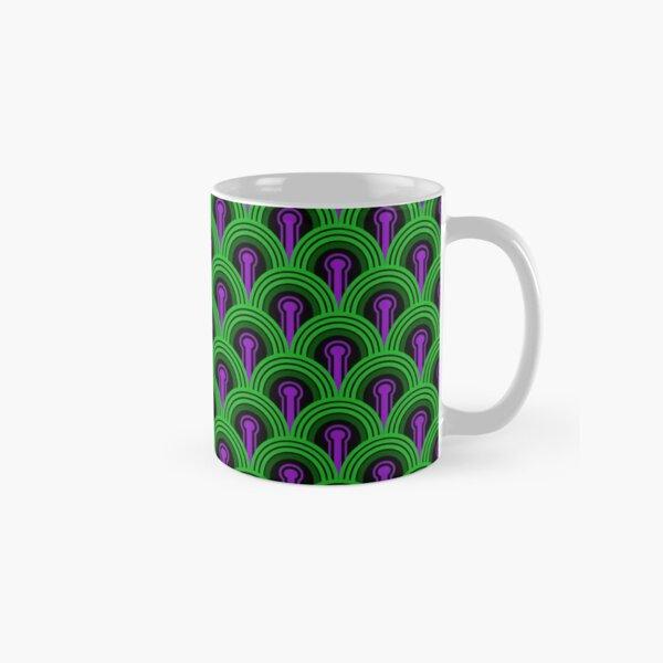 Room 237 Classic Mug
