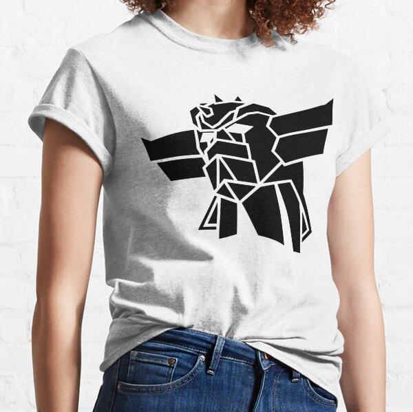 Goldorak T-shirt classique