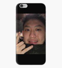 Rich Brian iPhone Case