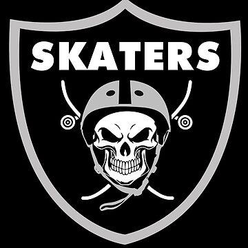 Skaters by SkateWorld