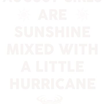 August girls are sunshine mixed by dtu999