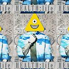 D4NK._MEME's._=_={_XD_}#안타까운_한마디 by shadeprint