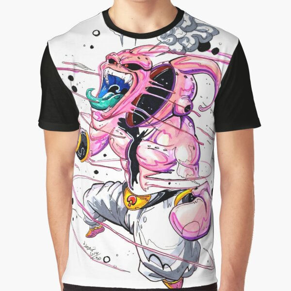 Sugar Rush  Graphic T-Shirt