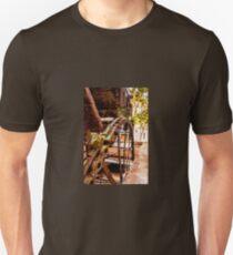 Watermill T-Shirt