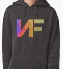 NF Sweatshirt Pullover Hoodie