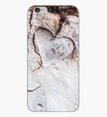 Coeur d'Eucalytus Coque et étui iPhone
