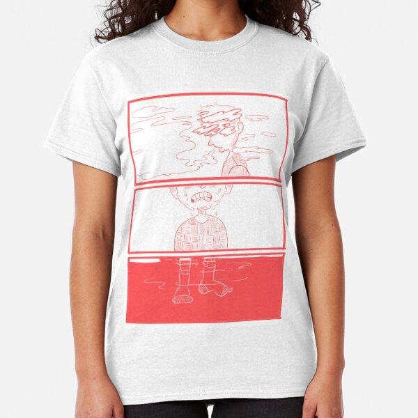 A Good Cry Classic T-Shirt