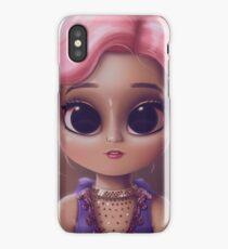Zendaya | The Greatest Showman iPhone Case/Skin