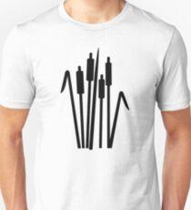 Reed Unisex T-Shirt