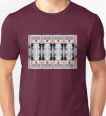 Newlyweds 16P T-Shirt