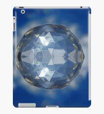 ©DA Spherize FXV2. iPad Case/Skin