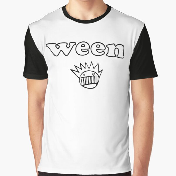 Neew logo tshirt Graphic T-Shirt