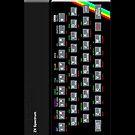 ZX Spectrum by loreleipelaez