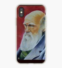 23/24 iPhone Case