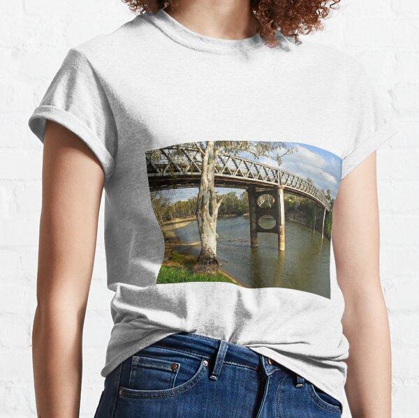 Murray River at Corowa Classic T-Shirt