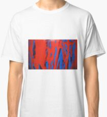 Funky Stil Classic T-Shirt