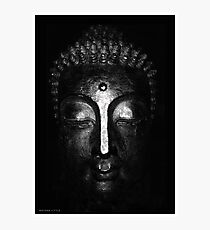 A Peaceful Mind Photographic Print