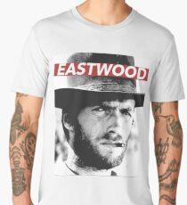 EASTWOOD Men's Premium T-Shirt