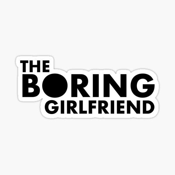 "THE BORING COMPANY   ~  Elon Musk Co  4/""  Vinyl Decal Sticker   NEW"