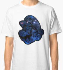 Galaxy Jumpman Classic T-Shirt
