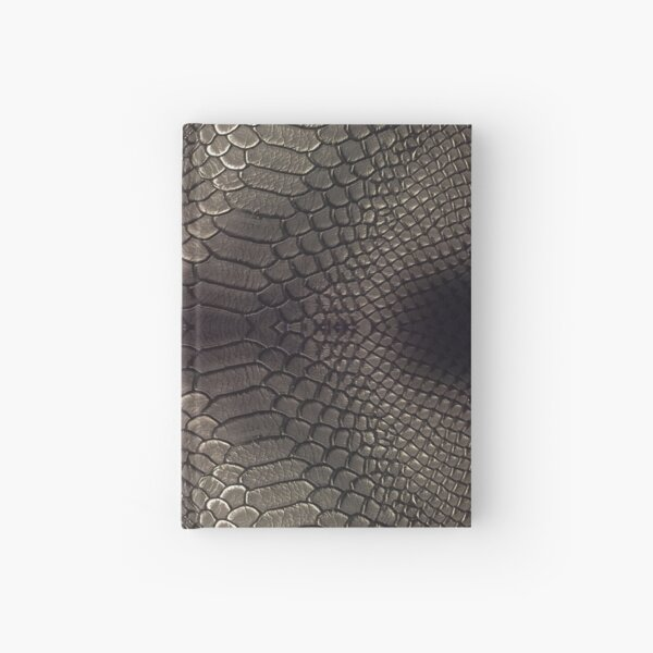 futurism, victorian style, victorian style art, bondage, steampunk bondage, skin, skin pattern Hardcover Journal