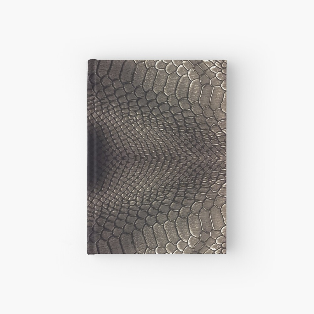 science fiction, speculative fiction, imaginative concept, futuristic science, futuristic technology, space travel, time travel, faster than light travel Hardcover Journal