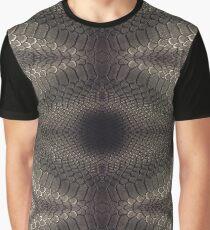 skin, skin pattern Graphic T-Shirt