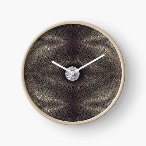 victorian style art, bondage, steampunk bondage, skin, skin pattern, diamond, brilliant, rock, adamant, minikin Clock