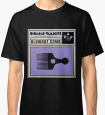 Digable Planets are DOPE Classic T-Shirt