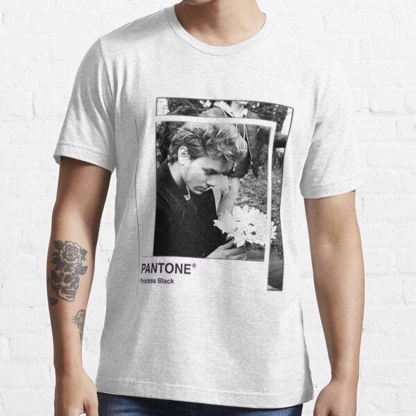 River Phoenix Pantone Camiseta esencial