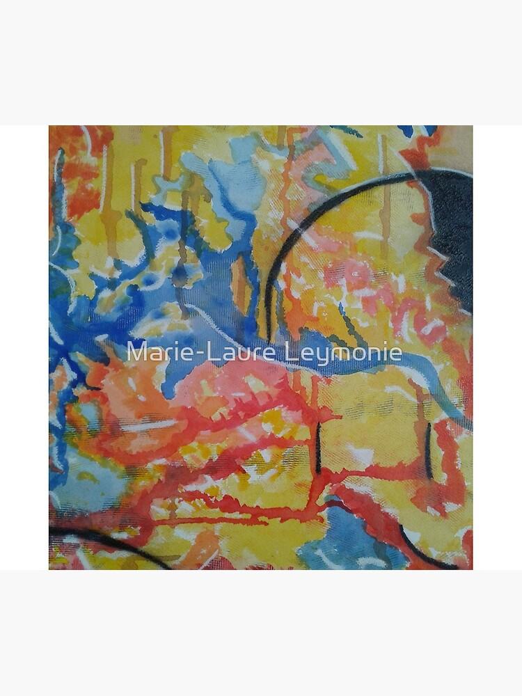 «Fluidite» par Marielaure226