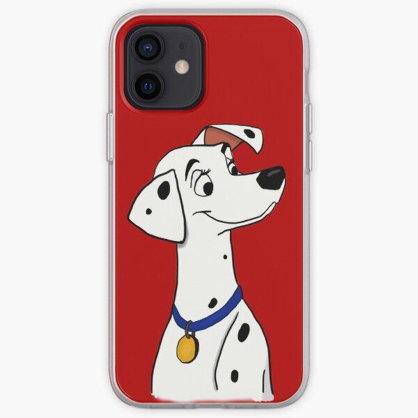 Coques et étuis iPhone sur le thème 101 Dalmatians | Redbubble