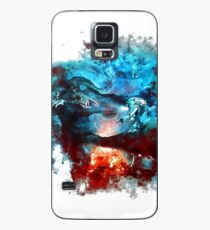Subnautica Coque et skin Samsung Galaxy