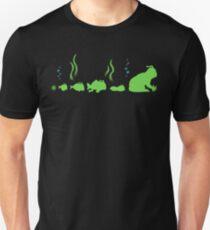 SEAVOLUTION Unisex T-Shirt