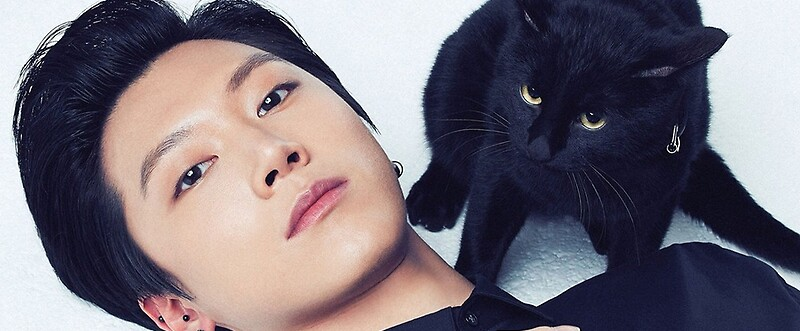 Image result for cat nct ten